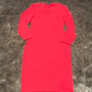 Dresses & Skirts - EXPRESS NWT